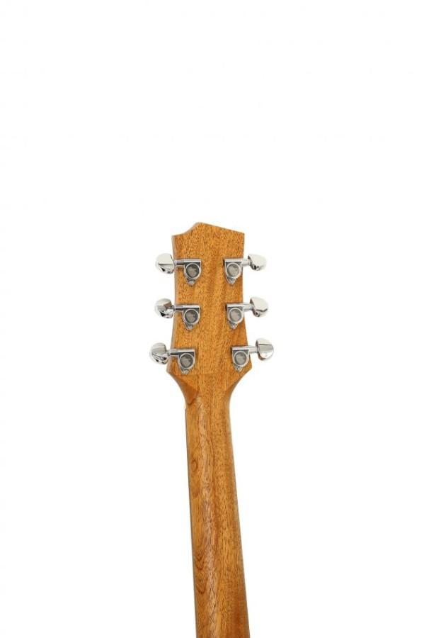 Elektroakustinė gitara Randon RGI-04CE