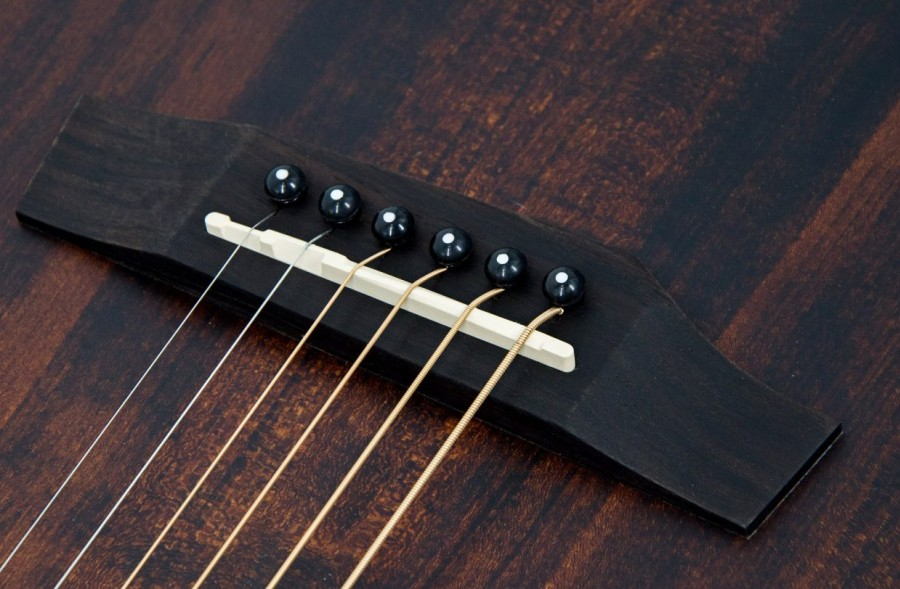 Gitara akustinė Randon RGI-10VT