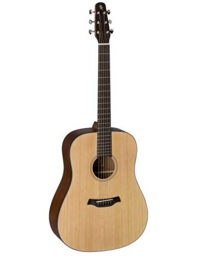 Akustinė gitara Baton Rouge L1LS/D