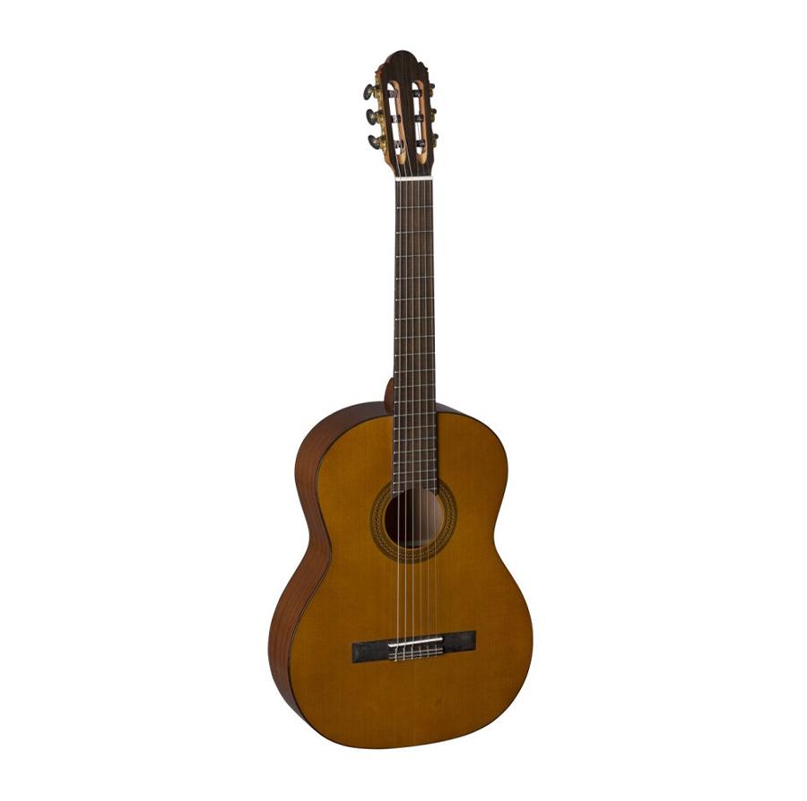 """Gitara klasikinė """"JOSE DE FELIPE DF5"""""""
