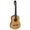Gitara klasikinė Granito 32
