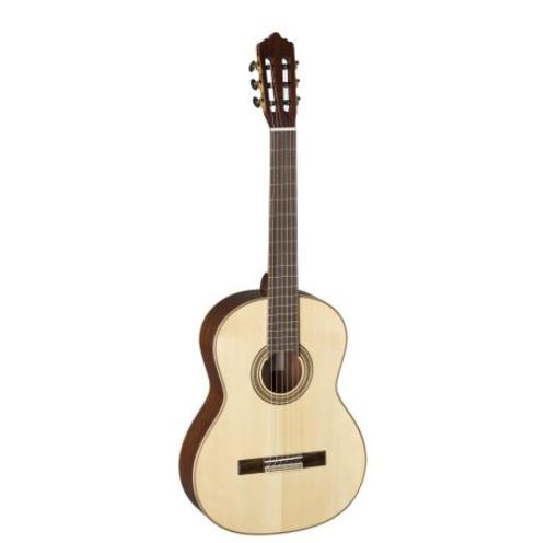 Gitara klasikinė Zafiro S