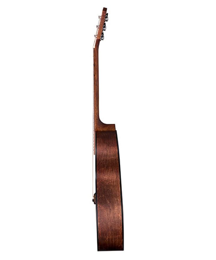 Gitara akustinė Baton Rouge AR21C/A