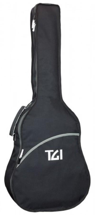 Dėklas gitarai TGI