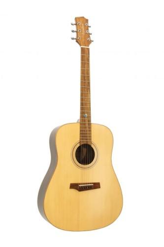 Gitara akustinė Randon RGI-60