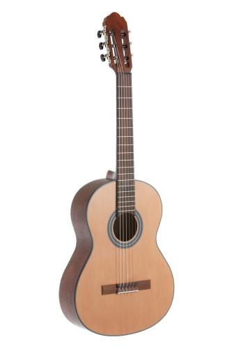 """Gitara klasikinė """"Gewa classical student 3/4"""""""