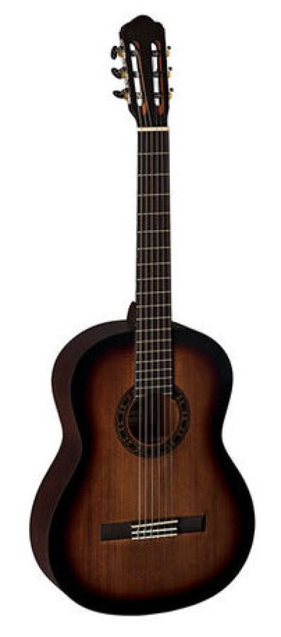 Gitara klasikinė Granito 32-AB