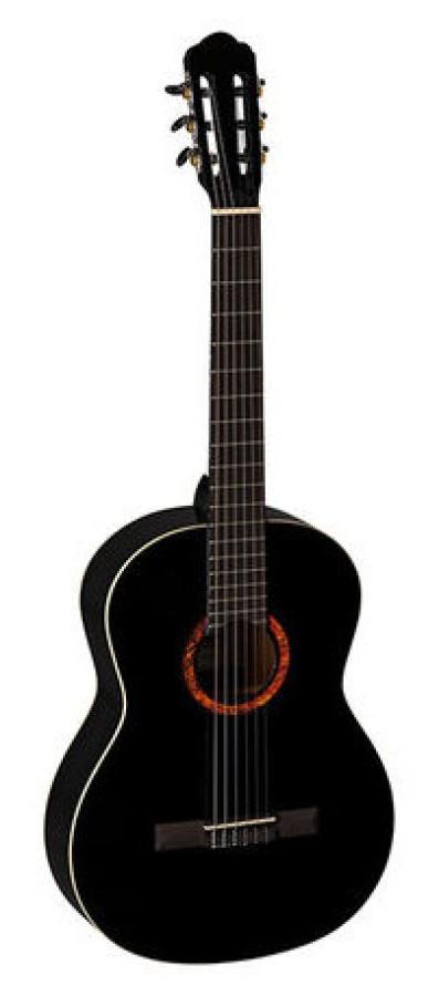 Gitara klasikinė Lava-42