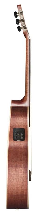 Gitara klasikinė su įgarsinimu Baton Rouge CR61S/ACE-R
