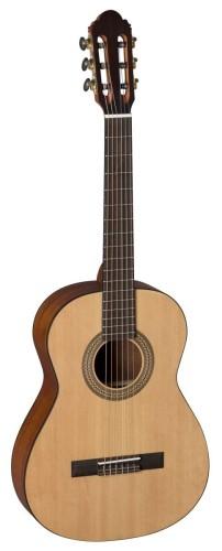 """Gitara klasikinė """"JOSE DE FELIPE DF3"""""""