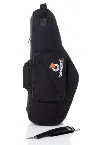 Dėklas Saksofono/alto BAG500AS