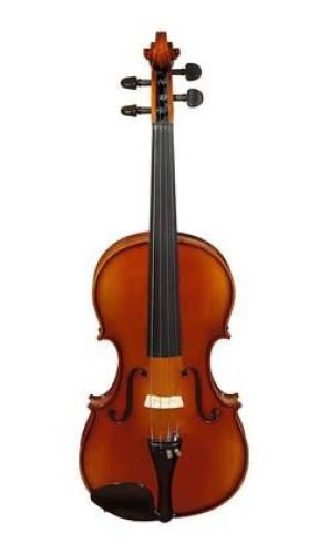 Smuikas V100